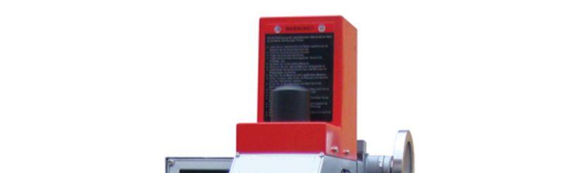 Fresadora BF20V / Milling Machine BF20V