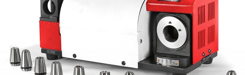 Afiador de brocas BSG13PRO / Sharpening Drills BSG13PRO