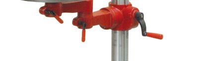 Engenho de furar de Coluna SB 3116RHN / Drilling Machines SB 3116RHN