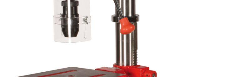Engenho de furar de Coluna SB 3116RMN / Drilling Machine SB 3116RMN