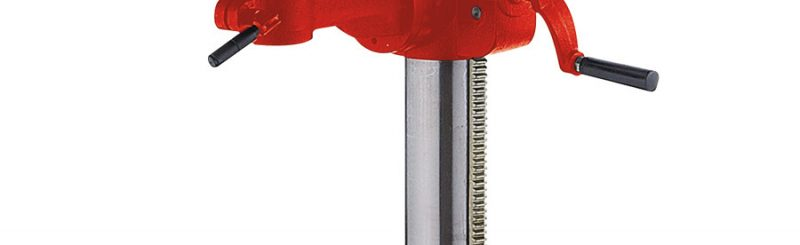 Engenho de furar de Coluna SB 4116HM / Drilling Machine SB 4116HM