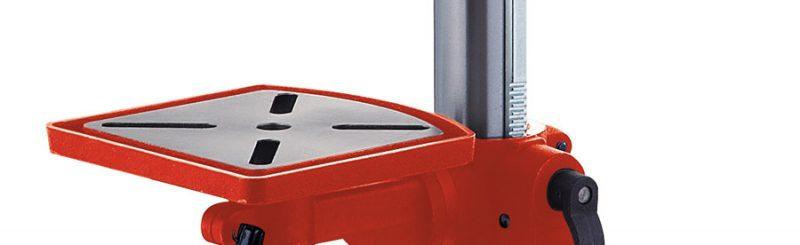 Engenho de furar de Coluna SB 4116HN / Drillin Machine SB 4116HN