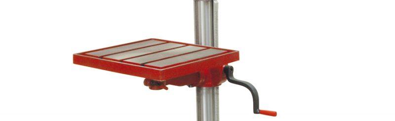 Engenho de furar de Coluna SB 4132LR / Drilling Machine SB 4132LR