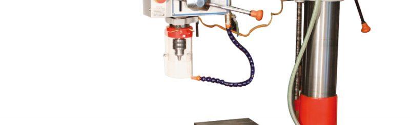 Engenho de furar Z3032x7P / Drilling machine Z3032x7P