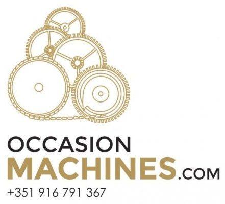 OccasionMachines
